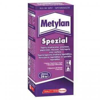 Klej do Tapet Metylan Special 200g - Sklep z Dekoracjami Tapetydekoracje.pl