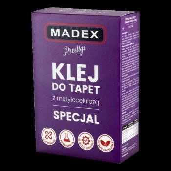 Klej Madex Prestige Specjal 200 g [30]   - Sklep z Klejami Tapetydekoracje.pl