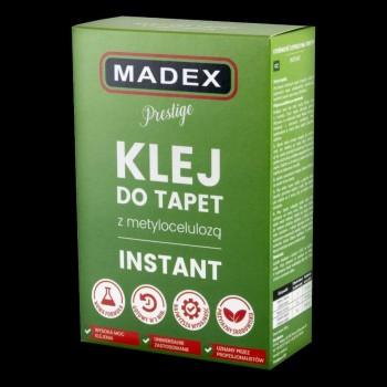 Klej do Tapet Madex Prestige Instant 200g - Sklep z Klejami Tapetydekoracje.pl