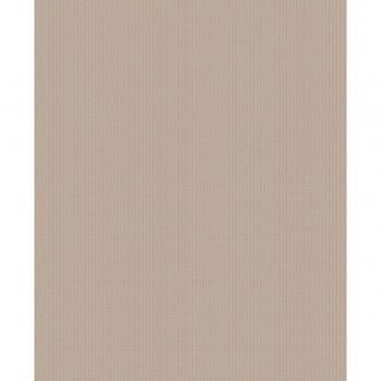 """Tapeta Ciemne Beżowe Włókiennicze Tło """"Suprofil 204"""" Marburg 52810 - Sklep z Tapetami na ścianę Tapetydekoracje.pl"""