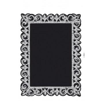 Naklejka Komar 17019 Memory | (50 x 70 cm) - Sklep z Naklejkami ściennymi Tapetydekoracje.pl