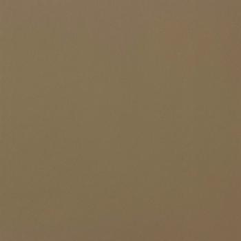 Tapeta Brązowe Tło Marburg 55208 - Sklep z Tapetami na ścianę Tapetydekoracje.pl