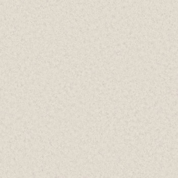 Tapeta Bazowa Młodzieżowa Biała Monochromatyczna Rosalinda Sintra 386217 - Sklep z Tapetami na ścianę Tapetydekoracje.pl