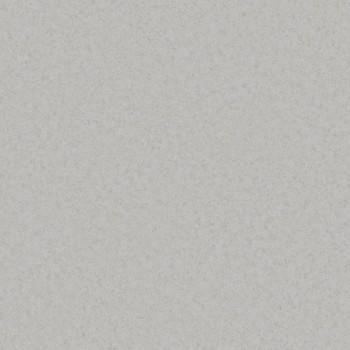 Tapeta Bazowa Młodzieżowa Szara Monochromatyczna Rosalinda Sintra 386255 - Sklep z Tapetami na ścianę Tapetydekoracje.pl