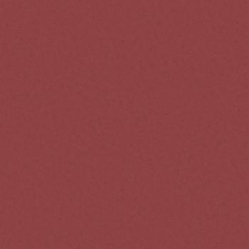 Tapeta Bazowa Młodzieżowo Nowoczesna Czerwona Monochromatyczna Rosalinda Sintra 386295 - Sklep z Tapetami na ścianę Tapetydekora