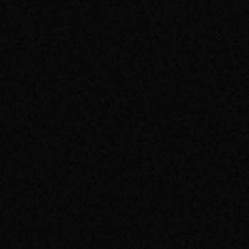 Tapeta Bazowa Młodzieżowo Nowoczesna Czarna Monochromatyczna Rosalinda Sintra 386296 - Sklep z Tapetami na ścianę Tapetydekoracj