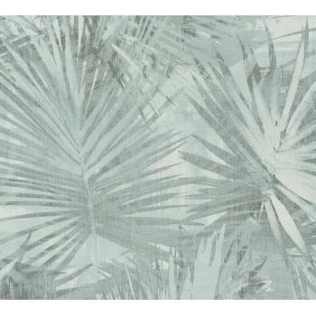 Tapeta strukturalna, jasno-szara, as-creation-AS363853 - Sklep z Tapetami na ścianę Tapetydekoracje.pl