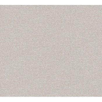 Tapeta Beżowe Włókiennicze Tło AS-Creation AS364105 - Sklep z Tapetami na ścianę Tapetydekoracje.pl