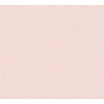 Tapeta Różowe Tło AS-Creation AS366344 - Sklep z Tapetami na ścianę Tapetydekoracje.pl