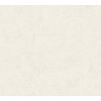 Tapeta strukturalna, biała, as-creation-AS374162 - Sklep z Tapetami na ścianę Tapetydekoracje.pl