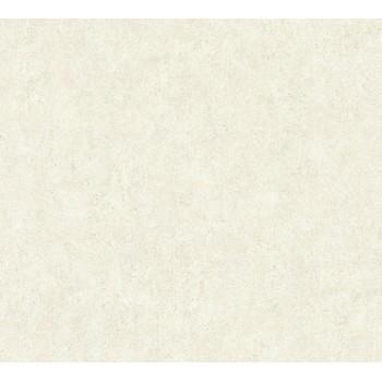 Tapeta Beżowa Chropowate Tło AS-Creation AS362072 - Sklep z Tapetami na ścianę Tapetydekoracje.pl