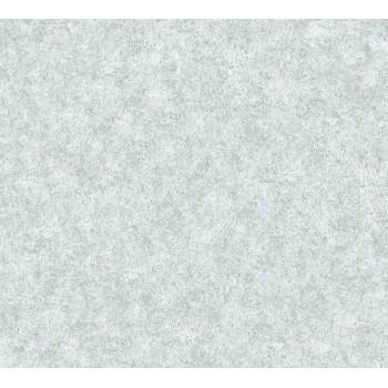 Tapeta Szaro Biały Tynk AS-Creation AS362076 - Sklep z Tapetami na ścianę Tapetydekoracje.pl