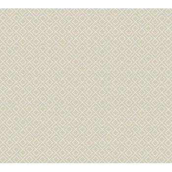 Tapeta strukturalna, kremowa, as-creation-AS351803 - Sklep z Tapetami na ścianę Tapetydekoracje.pl
