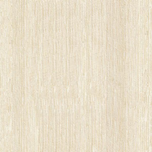 """Tapeta Włókiennicza Beżowe Tło """"Summer Garden"""" Sintra 412015 - Sklep z Tapetami na ścianę Tapetydekoracje.pl"""