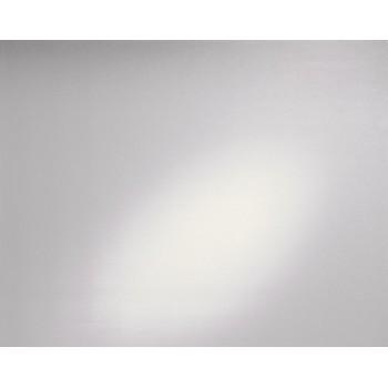 Okleina d-c-fix 216-5004 static premium  (90 cm x 15 m) - Sklep z Dekoracjami Tapetydekoracje.pl