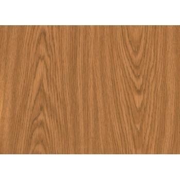 Okleina d-c-fix 200-2163 Samoprzylepna drewno  (45 cm x 15 m) - Sklep z Dekoracjami Tapetydekoracje.pl
