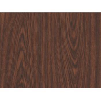 Okleina d-c-fix 200-2165 Samoprzylepna drewno  (45 cm x 15 m) - Sklep z Okleinami Tapetydekoracje.pl