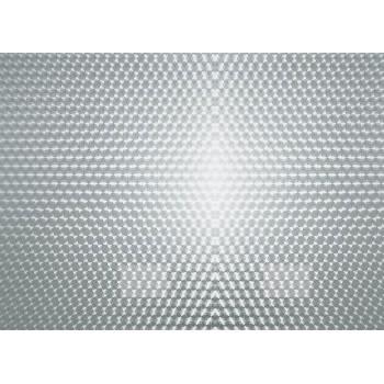 Okleina d-c-fix 200-2031 Samoprzylepna dekoracyjna  (45 cm x 15 m) - Sklep z Okleinami Tapetydekoracje.pl