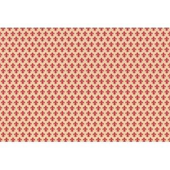 Okleina d-c-fix 200-2058 Samoprzylepna dekoracyjna  (45 cm x 15 m) - Sklep z Okleinami Tapetydekoracje.pl