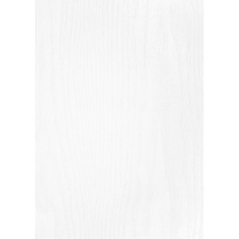 Okleina d-c-fix 200-1899 Samoprzylepna drewno  (45 cm x 15 m) - Sklep z Okleinami Tapetydekoracje.pl