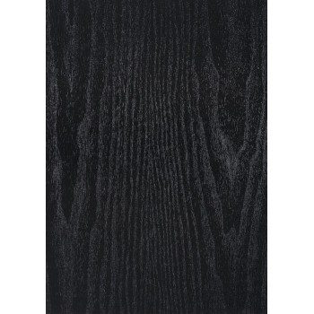 Okleina d-c-fix 200-1700 Samoprzylepna drewno  (45 cm x 15 m) - Sklep z Okleinami Tapetydekoracje.pl