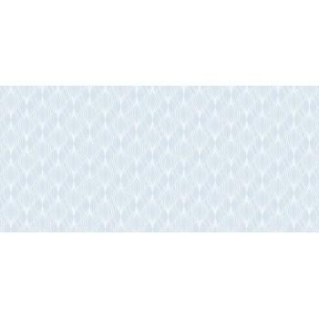 Okleina d-c-fix 334-8034 static premium  (67,5 cm x 1,5 m) - Sklep z Dekoracjami Tapetydekoracje.pl