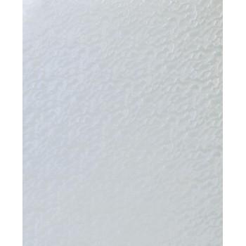 Okleina d-c-fix 200-0907 Samoprzylepna dekoracyjna  (45 cm x 15 m) - Sklep z Okleinami Tapetydekoracje.pl