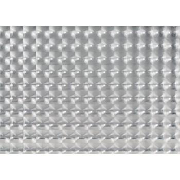Okleina d-c-fix 241-0005 static  (45 cm x 10 m) - Sklep z Okleinami Tapetydekoracje.pl