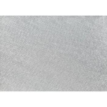 Okleina d-c-fix 241-0006 static  (45 cm x 10 m) - Sklep z Okleinami Tapetydekoracje.pl
