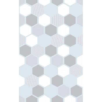 Okleina d-c-fix 216-5039 static premium  (90 cm x 15 m) - Sklep z Okleinami Tapetydekoracje.pl