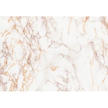 Okleina Beżowy Marmur d-c-fix 200-2455 Samoprzylepna marmur  (45 cm x 15 m) - Sklep z Okleinami Tapetydekoracje.pl