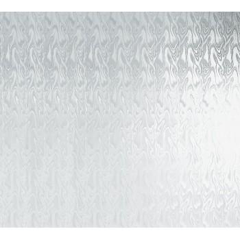 Okleina d-c-fix 346-5371 Samoprzylepna dekoracyjna  (90 cm x 2,1 m) - Sklep z Okleinami Tapetydekoracje.pl