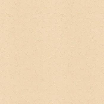"""Tapeta Beżowa Jednolita Ściana """"Decoration"""" Sintra 416822  - Sklep z Tapetami na ścianę Tapetydekoracje.pl"""