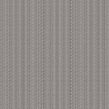 """Tapeta Pionowe Linie z Łańcuszków na Grafitowym Tle """"Selection"""" Sintra 303955 - Sklep z Tapetami na ścianę Tapetydekoracje.pl"""