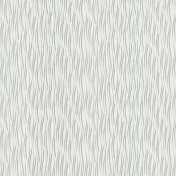 """Tapeta Fale Szare na Białym Tle """"Modern Style"""" Sintra 471517 - Sklep z Tapetami na ścianę Tapetydekoracje.pl"""