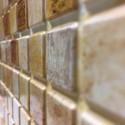 Panele Ścienne PCV 07708 Mozaika Luxor (955 x 480 mm) - Sklep z Panelami Ściennymi PCV Tapetydekoracje.pl