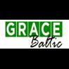 GRACE BALTIC